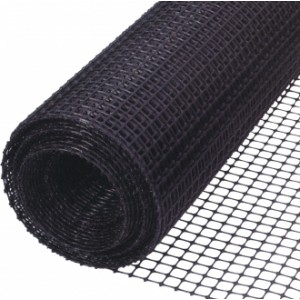 Gridforce 30/30 Biaxial Geogrid 4x50m roll