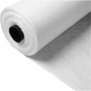 NW1000 Non- woven Geotextile 4.5x100m roll
